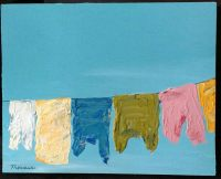 corde-a-linge-3-michel-theriault