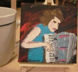 femme-a-laccordeon-michel-theriault