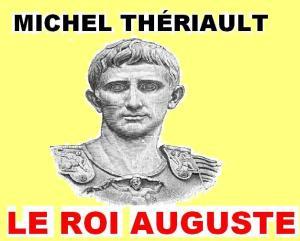 le-roi-auguste-mt