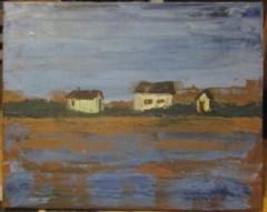 marée basse 2