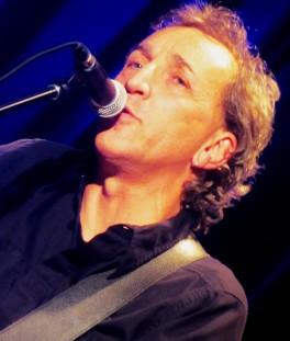 Michel Thériault