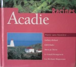 acadie
