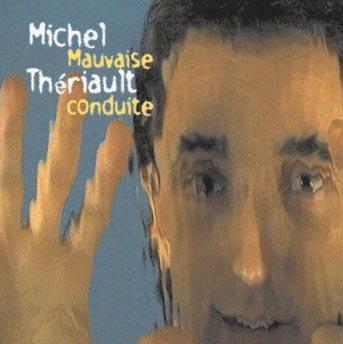 CD-Michel