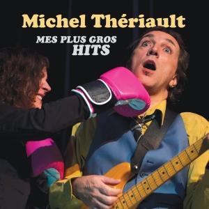 cover Michel 1400 X 1400