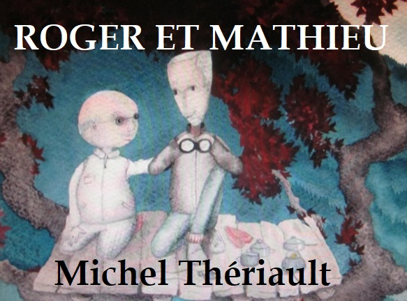 MT Roger et Mathieu