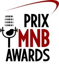 prix_awards_sm_1